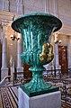 Hermitage Museum, St. Petersburg (24) (36999784656).jpg