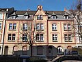 Herne Poststraße 11 & 13.jpg