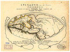 Herodotus, Armenia.jpg