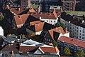Herrengraben 64, 66, 68, 70, 72, Martin-Luther-Straße 1, 1a, 3, 3a, 5, 5a, 7, 7a, Rehhoffstraße 2, 4, 4a (Hamburg-Neustadt).29953.ajb.jpg