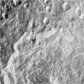 Herschel 2 sharp.jpg