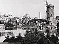 Hertel Zoo Auarium und Turm 1878.jpg