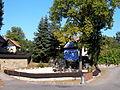 Hervartov11Slovakia56.jpg