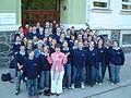Het Schoolorkest Rolduc.jpg