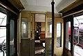 Het station van Maldegem Stoomcentrum vzw - 373188 - onroerenderfgoed.jpg