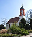 Heudorf Pfarrkirche 1.jpg