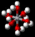 Hexaaquavanadium(III)-3D-balls.png