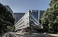 Hibiya Library & Museum.jpg