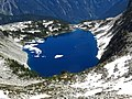 Hidden Lake at North Cascades National Park in Washington 2.jpg