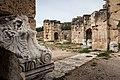Hierapolis-7002.jpg
