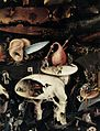 Hieronymus Bosch - Triptych of Garden of Earthly Delights (detail) - WGA2525.jpg