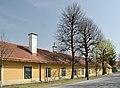 Hietzinger Fahrstraße - Bauhof 05.jpg
