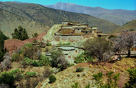 High Atlas10.jpg