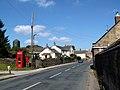 High Hoyland Village - geograph.org.uk - 546053.jpg