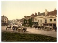 High Street, Battle, England-LCCN2002696375.tif