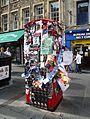 High Street phone booth during Festival.JPG