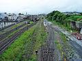 High angle view of Tagawa-Gotoji station1.jpg