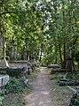 Highgate Cemetery - East 1.jpg