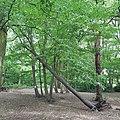 Highgate Wood 20170623 153409 (49400869091).jpg