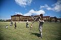 Highlanders host Bring Your Kids to Work Day 130809-M-PH863-190.jpg