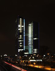 Highlight Towers Munich by night.jpg