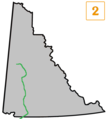 Highway 2 map-YT.png