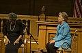 Hillary Clinton and Maya Angelou (2423794385).jpg