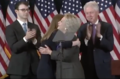 Hillary after concession speech 03.png