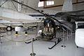 Hiller YH-32 Hornet Curtiss-Wright CW-1 Junior LFronts FOF 24Aug09 (14590540455).jpg