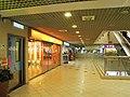 Hing Tung Shopping Centre (2).jpg
