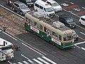 Hiroden 1902 Fukuromachi 01.jpg