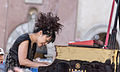 Hiromi Uehara - Jazz na Starowce - 2.jpg