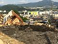 Hiroshima-dosya.jpg