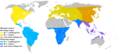 Hirundo rustica subspecies.png
