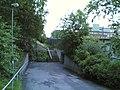 Hirvitie - panoramio.jpg