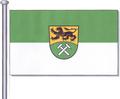 Hissflagge des Erzgebirgskreises Muster laut DO Nr.3.png
