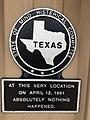 Histerical Texas.jpg