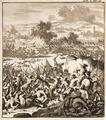 Histoire-de-Guillaume-III-MG 0053.tif
