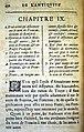 Histoire de Reims par Bergier 29532.jpg