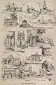 Histoire de l'habitation humaine, Constructions édifiées par Charles Garnier A.jpg