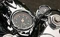 HistoriCar, Motorrad (Tacho).jpg