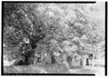 Historic American Buildings Survey, 1934. - Rock Point Tavern, Gold Hill, Jackson County, OR HABS ORE,15-GOLHI.V,1-3.tif