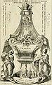 Historica notitia rerum Boicarum - symbolis ac figuris aeneis illustrata - in funere Caroli VII. Romanorum Imperatoris semp. aug. virtutum triumpho, solemnium quondam occasione exequiarum, accommodata (14748263205).jpg