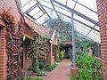 Historisch-Ökologische Bildungsstätte Emsland in Papenburg 2013 by-RaBoe 009.jpg