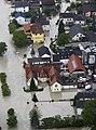 Hochwasserkatastrophe (8950469688).jpg