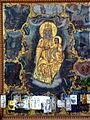 Hodegetria , Madonna v. brennenden Dornbusch,.JPG