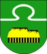 Coat of arms of Hodorf