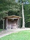hoekelum paviljoen - 2