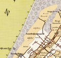 Hoekwater polderkaart - Noordzijder polder.PNG