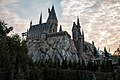 Hogwarts Castle (28465821257).jpg